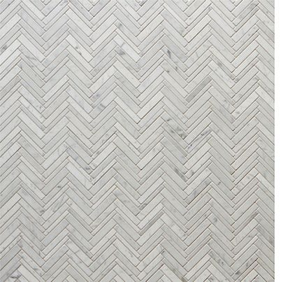Herringbone Walker Zanger Jet Set Stone Lounge 2 1 2