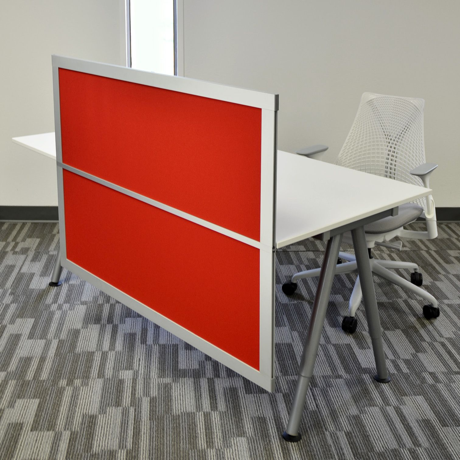 loftwall modern room dividers and privacy screens for lofts offices