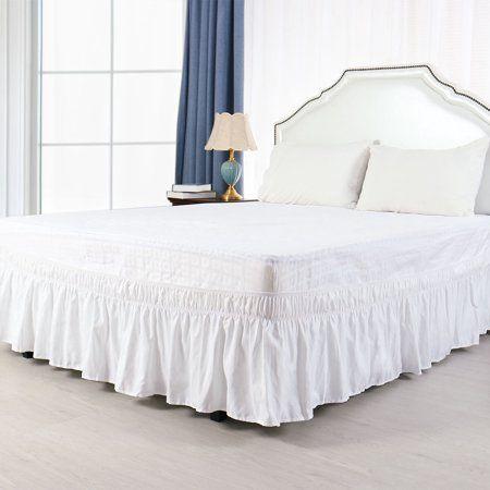 Home Queen Size Bedding Bed Modern Bedroom Design