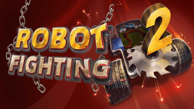 Robot Fighting 2 Hack! Free Gold and Silver Cheat – No Survey