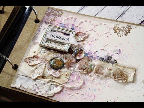 Cheap Art Supply CHALLENGE ♡ Maremi's Small Art ♡ - YouTube