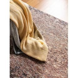 Photo of benuta Trends flat woven carpet Tosca brown 195×285 cm – vintage carpet in Used-Lookbenuta.de