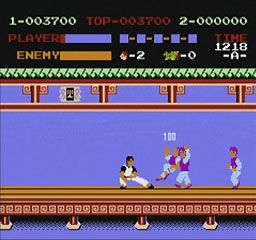 Oh Snap First Thing That Came To My Mind When Seeing This Kung Fu Nes Gaming Vintage Video Games Nes Games Kung Fu