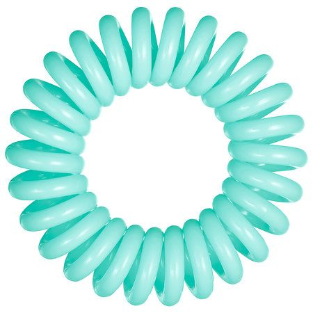 invisibobble - ORIGINAL the traceless hair ring in Pinking of You  sephora 7ef5667ff97