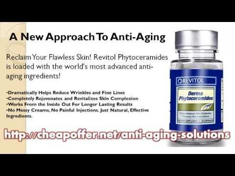 http://cheapoffer.net/anti-aging-solutions, A New Approach To Anti-Aging | Buy 3, Get 2 Free, anti-aging,anti-aging cream,anti-aging serum,anti-aging supplements,anti-aging products,anti-aging foods,anti-aging systems,anti-aging medicine,anti-aging hand cream,anti-aging drugs,anti-aging skin care routine,anti-aging skincare,anti-aging secrets,anti-aging tips,anti-aging facial,anti-aging skin care,anti-aging creams,anti-aging cream reviews,anti-aging creams recommended by dr. oz,anti-aging…