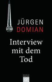 zeilenreich: Interview mit dem Tod (Domian J.)