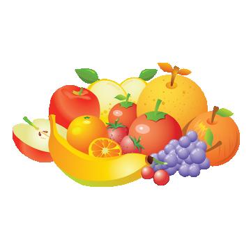 Frutas E Verduras Png Images Vetores E Arquivos Psd Download Gratis Em Pngtree Hiasan