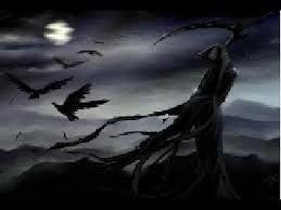 Resultado de imagen para oscuridad