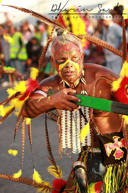 Carnival 2013 Trinidad And Tobago! | Some photos of