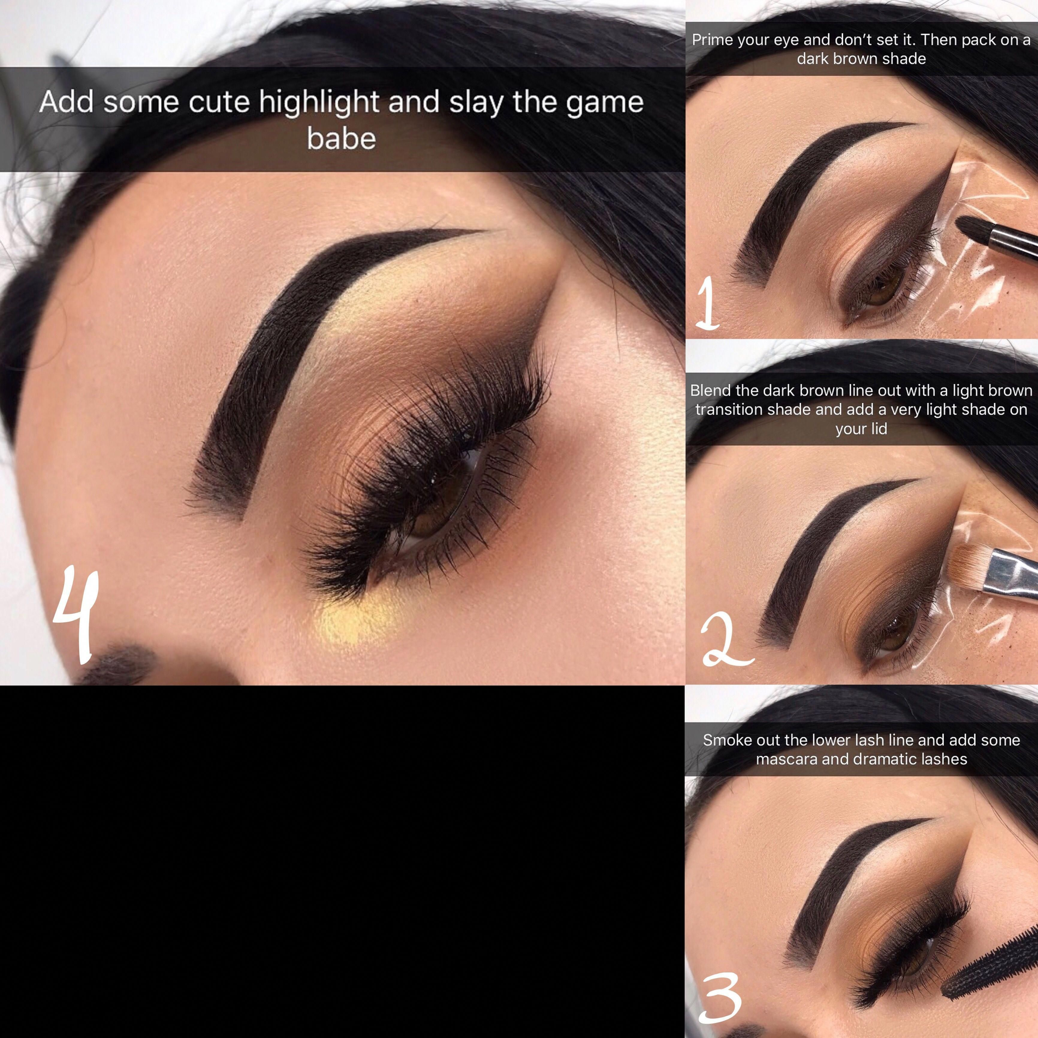 Amazing everyday makeup ideas! #everydaymakeupideas #style #shopping #styles #outfit #pretty #girl #girls #beauty #beautiful #me #cute #stylish #photooftheday #swag #dress #shoes #diy #design #fashion #Makeup