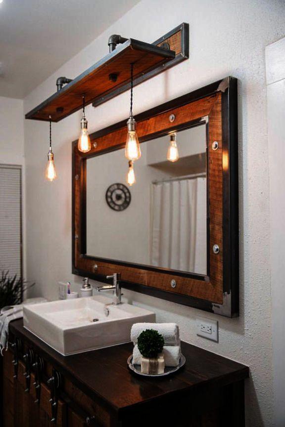 Best Bathroom Sink Images Bathroom Decor Near Me Bathroom 400 x 300