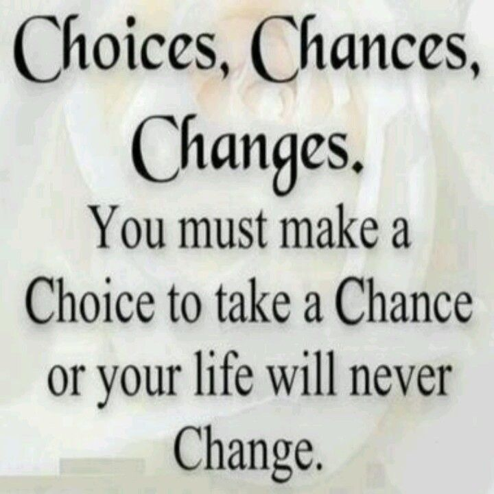 Funny Quotes About Taking Chances. QuotesGram #quotesabouttakingchances Funny Quotes About Taking Chances. QuotesGram #quotesabouttakingchances Funny Quotes About Taking Chances. QuotesGram #quotesabouttakingchances Funny Quotes About Taking Chances. QuotesGram #quotesabouttakingchances Funny Quotes About Taking Chances. QuotesGram #quotesabouttakingchances Funny Quotes About Taking Chances. QuotesGram #quotesabouttakingchances Funny Quotes About Taking Chances. QuotesGram #quotesabouttakingchan #quotesabouttakingchances