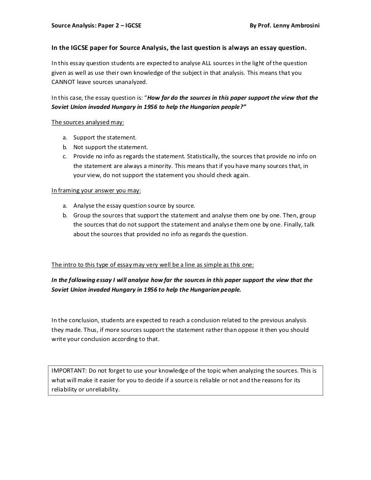 Examples Thesis Statements Essays Buy Already Written Essays  Experts Opinions Environmental Science Essay also How To Write A Good Thesis Statement For An Essay Buy Already Written Essays  Experts Opinions  Like Slot Machines  Business Studies Essays