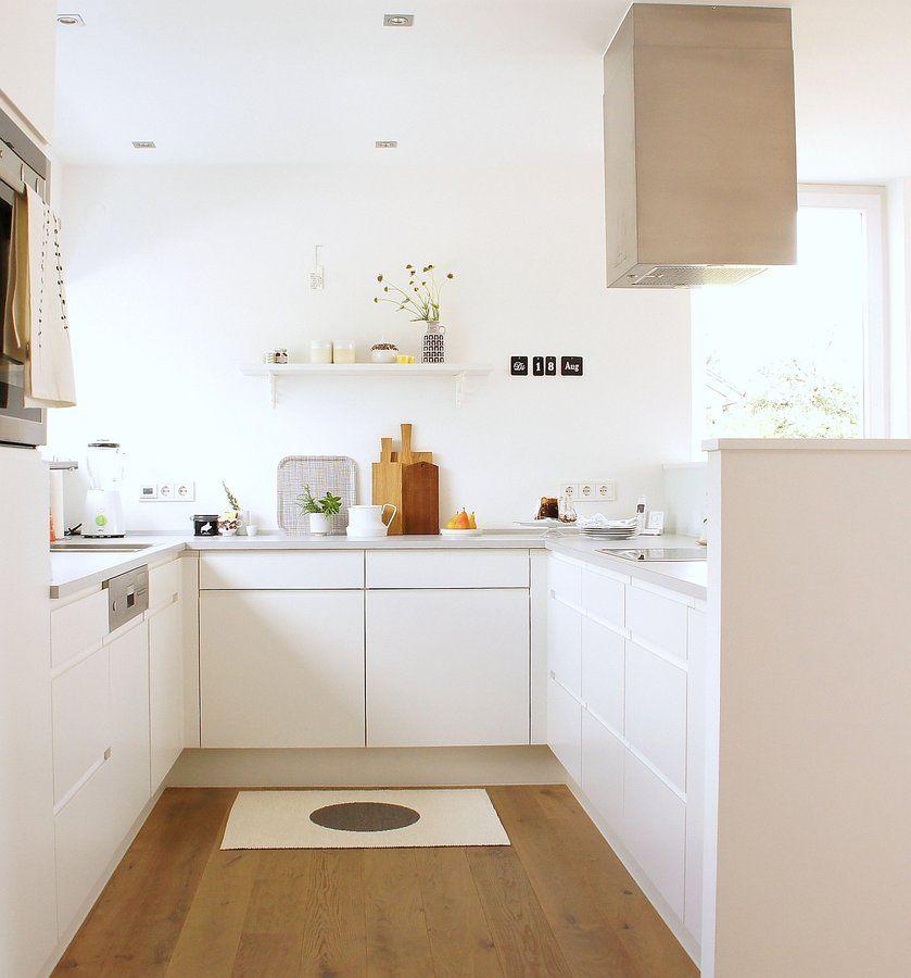 Moderne Küche Accessoires: Ideen Rund Ums Haus