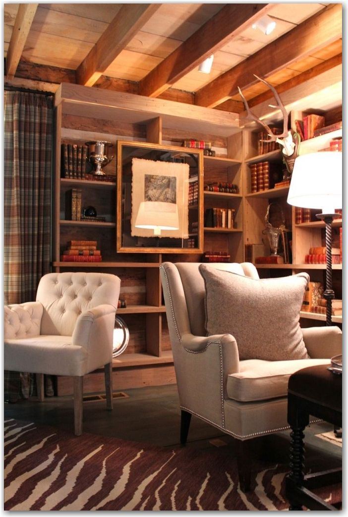 Tg Interiors The Well Designed Bookcase Interior Wellness Design Living Room Lounge