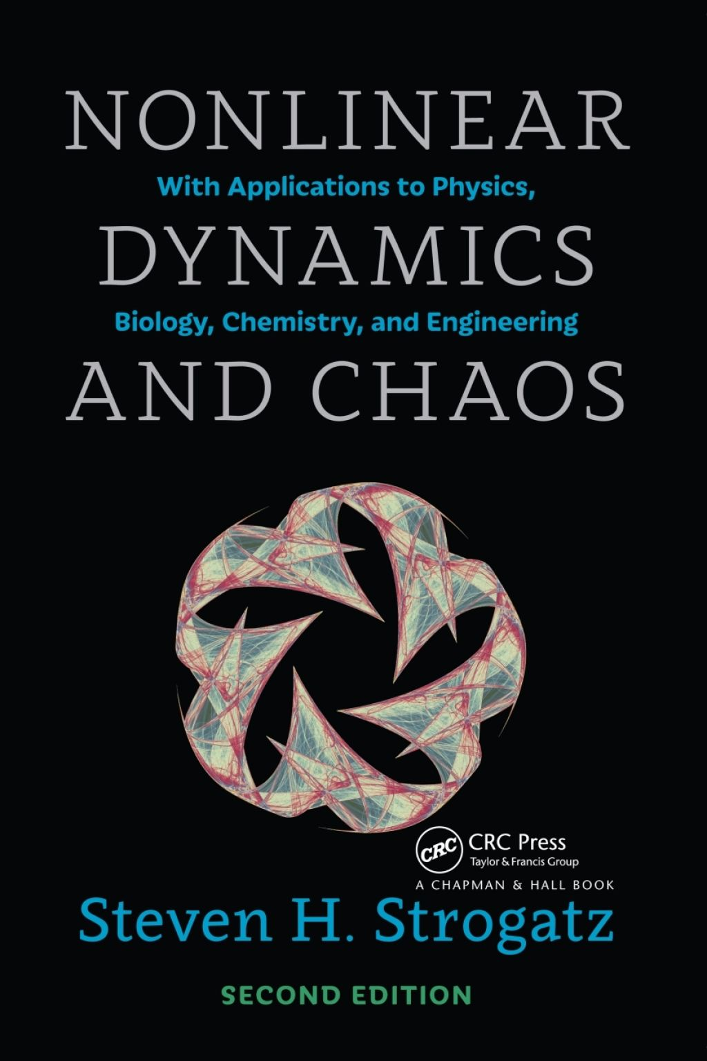 Dynamics and chaos ebook rental in 2020