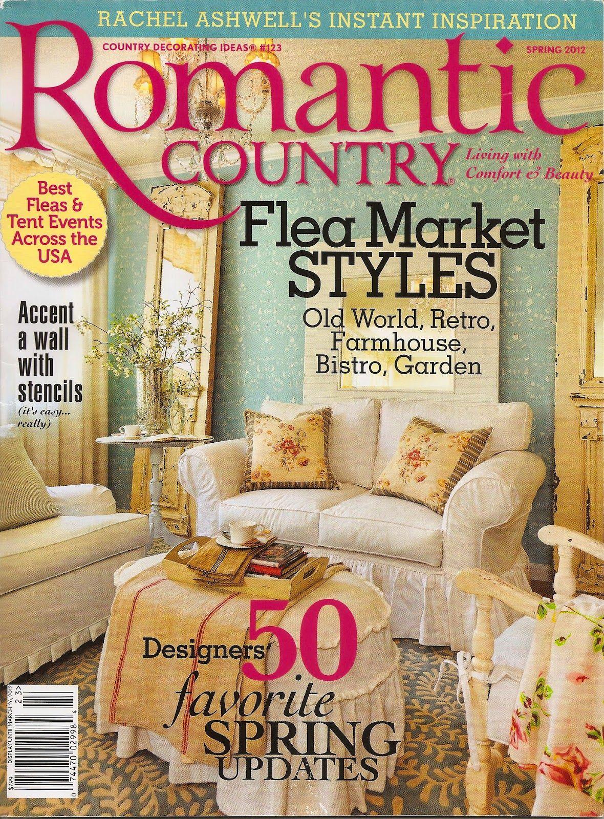 Beacon Flea Market Press, reviews and links Flea market