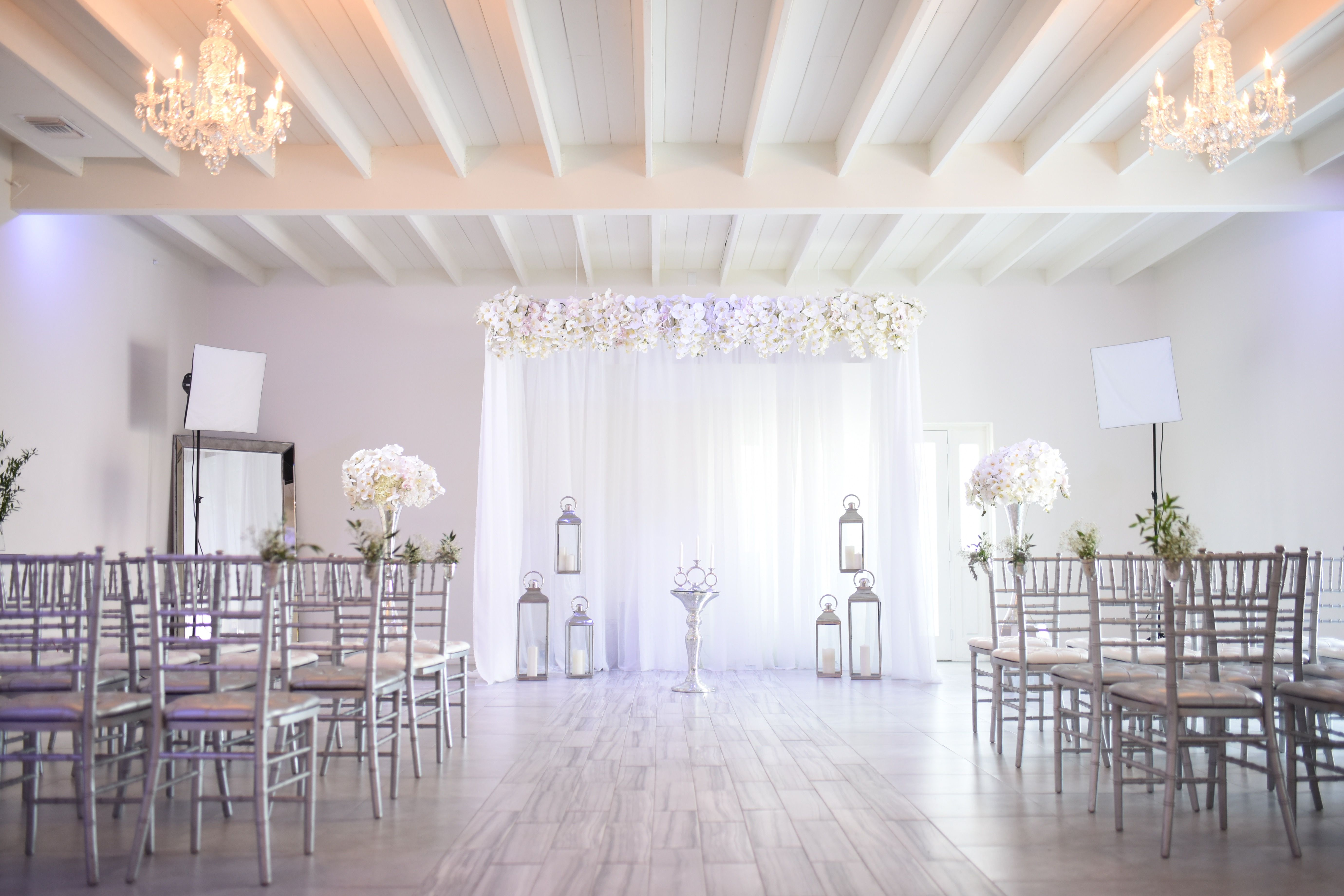 Pin By Mayra Cristina Saucedo On It Can Happen Nothing Flashy Small And Classy Chapel Wedding Affordable Wedding Packages Intimate Weddings