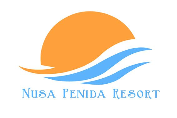 nusa penida resort logo by JcSatchee on DeviantArt | SOLSTRUCK ...