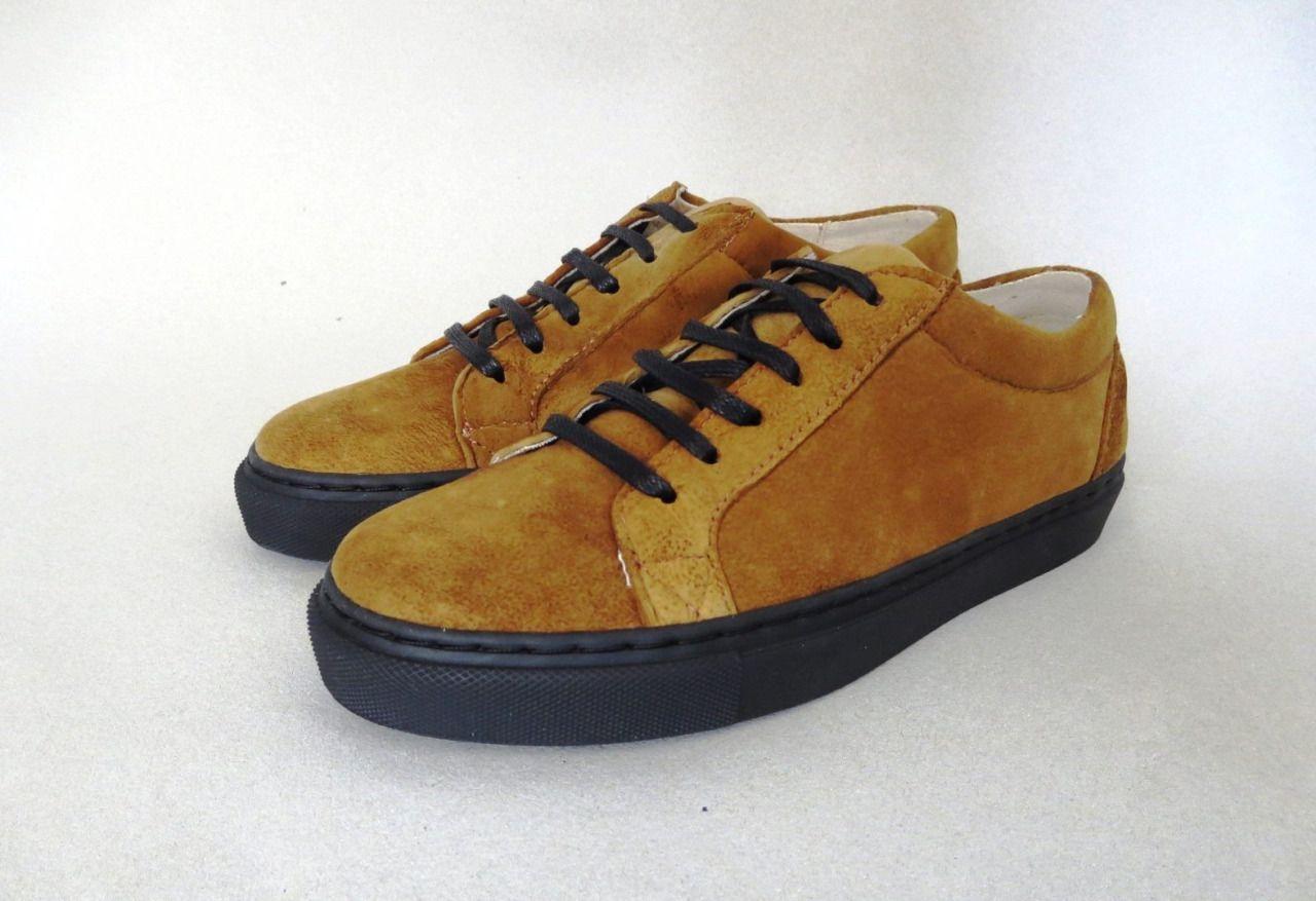 3135ec8759 muskin  mushroomleather  vegan  shoes  mushroom  leather