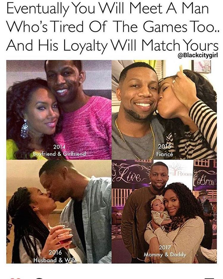 Pin By Beauty Baby On Love Of My Life Black Relationship