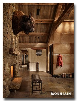 Lisa Kanning Interior Design   Projects
