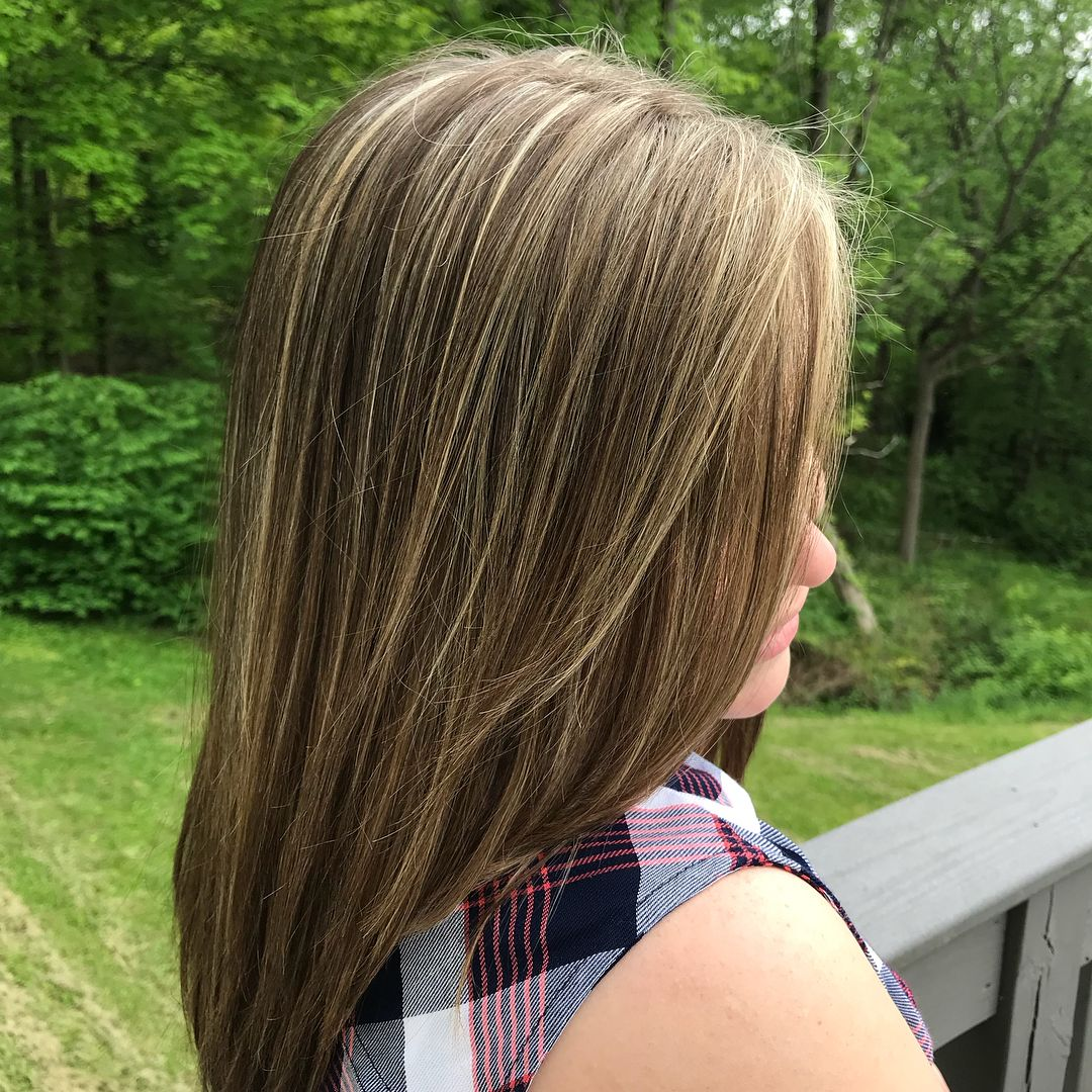 hair models hair hairmodels hair hairmodels  Hair
