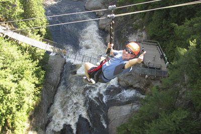 Klettersteig Verdon : Klettersteige in deutschland klettersteig via ferrata
