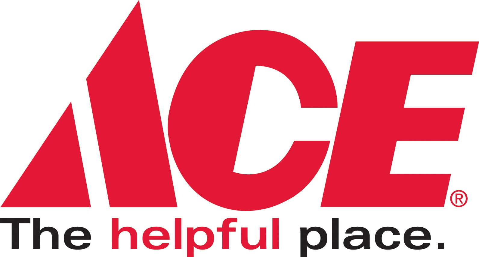 Ace hardware launches instant savings exclusively for ace