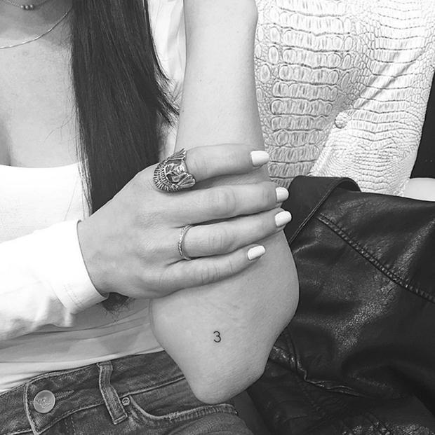 tattoo friday jonboy tatuagens minimalistas