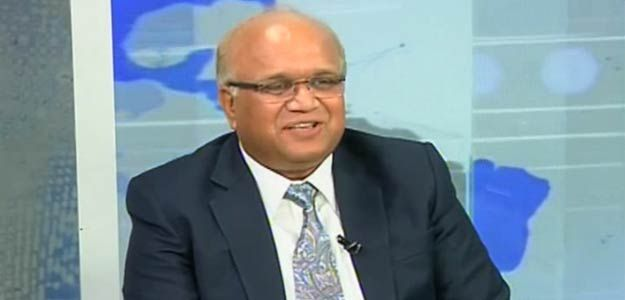 Basant Maheshwari Expects Bull Run in Some Sectors; Here Are His Top Picks Check more at http://www.wikinewsindia.com/english-news/ndtv/business-ndtv/basant-maheshwari-expects-bull-run-in-some-sectors-here-are-his-top-picks/