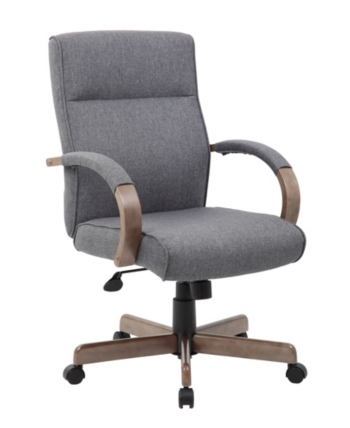Modern Executive Conference Chair in 2019 | Products
