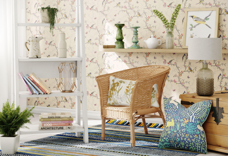 #dekorasirumah #dekorrumah #kamartidur #desaininterior #desainruangan #desainrumahidaman dekor ruang tamu, dekor ruang tamu minimalis, dekor ruang keluarga, dekorasi rumah minimalis, dekorasi kamar, dekorasi ruang keluarga, dekorasi ruang keluarga minimalis, dekorasi ruang keluarga kecil, dekorasi ruang tamu, dekorasi ruang tamu minimalis, dekorasi ruang tamu modern, tips rumah, tips rumah minimalis, tips dekorasi rumah