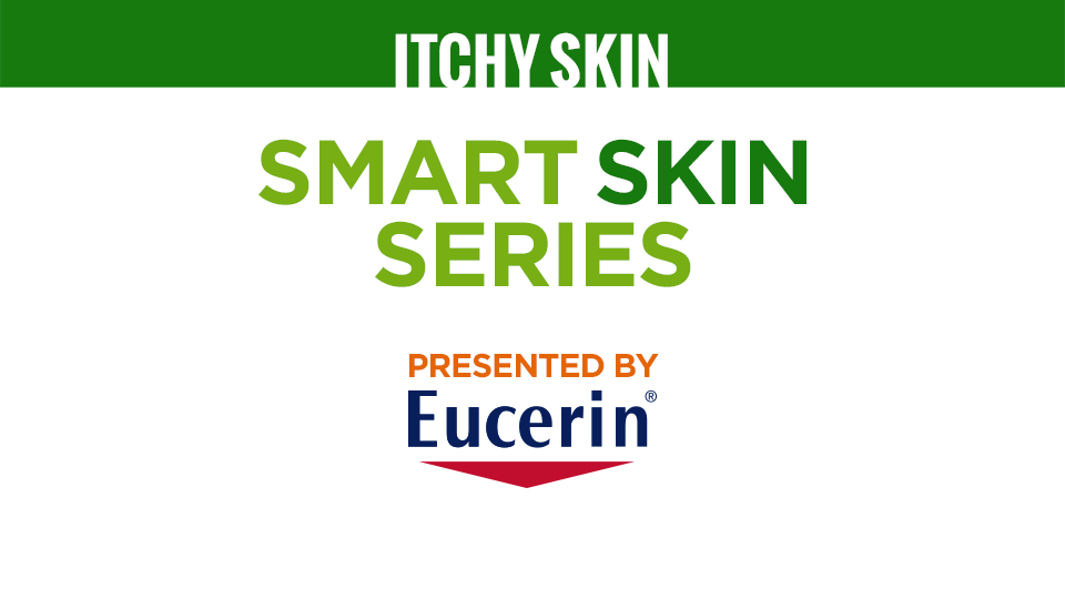 Smart Skin Series: Itchy Skin: Dr. Oz shares tips for how to relieve itchy skin by adding moisture to the air and your skin.