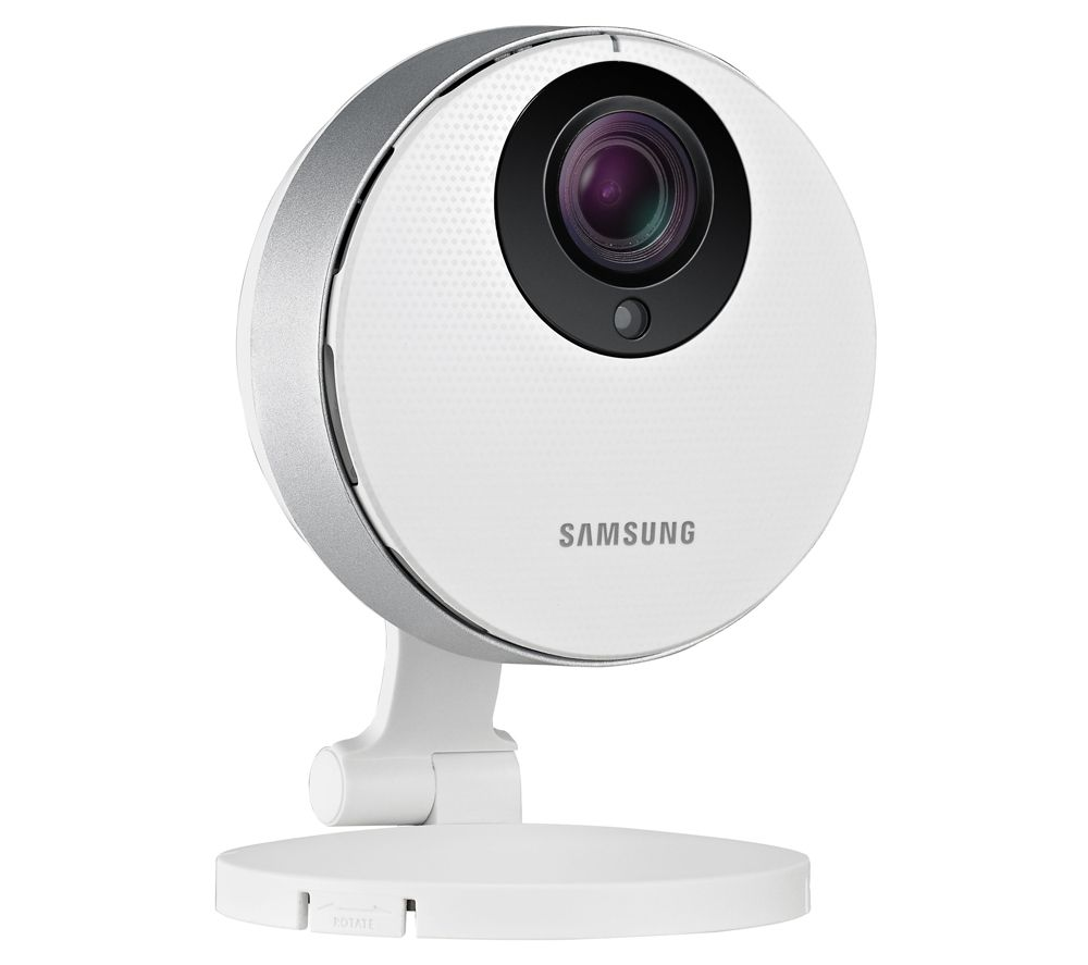 Best 25 Hd Security Camera Ideas On Pinterest Ip