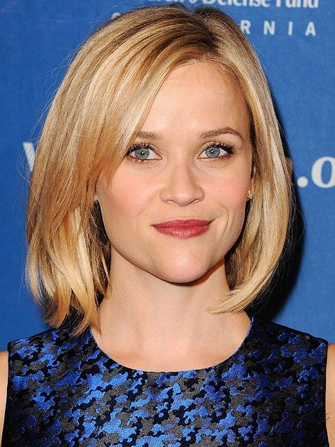 Incredible 1000 Images About New Do On Pinterest January Jones Bobs And Short Hairstyles For Black Women Fulllsitofus