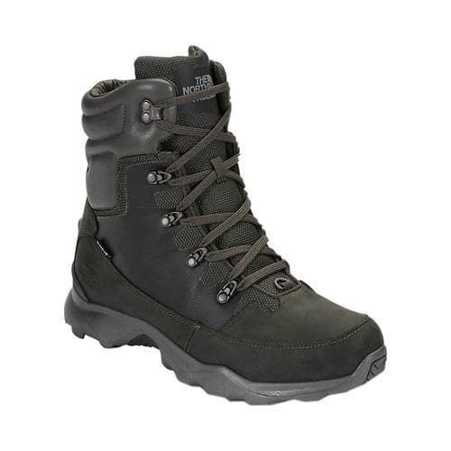 Free Shipping Limited Edition Clearance Nicekicks The North Face ThermoBall Lifty Waterproof Boot(Men's) -TNF Black/Beluga Grey 100% Original Cheap Price Cheap aNzCQEw
