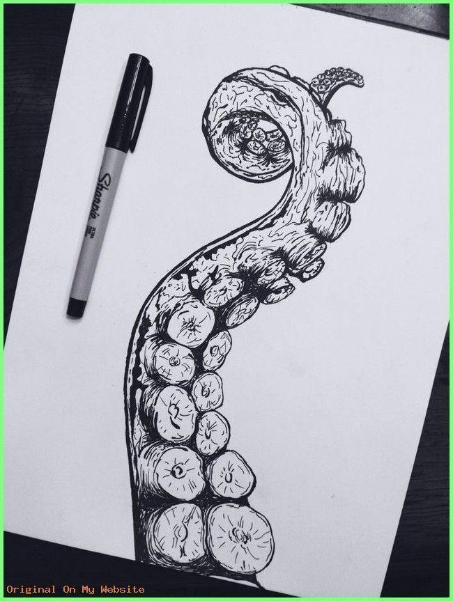 Hobbies Blog – Sketchbooks sketchbooks art La mejor imagen sobre decorative pill…