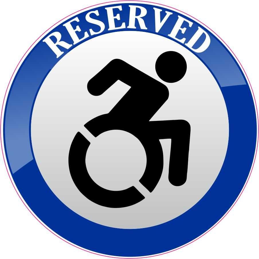 Superhero On Board Xs Small Vinyl Car Decal Hero Wheelchair Sticker Superfriends Special Needs Disability Handicap Window Decal Auto Aufkleber Vinyl Aufkleber Aufkleber [ 1500 x 1179 Pixel ]