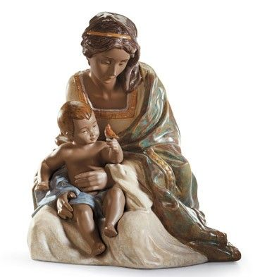 Pin By Carole Harrison On Lladro Collectibles Figurines