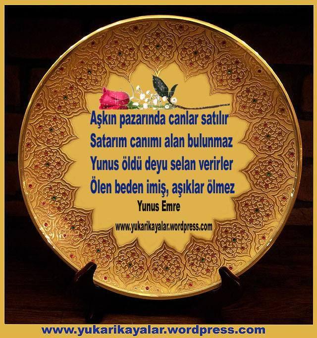 Posts From December 2 2015 On Goynem Beysehir Sevgi Sozleri Ask Sozleri Ozlu Sozler