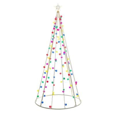 17++ Home depot outdoor christmas tree decorations information