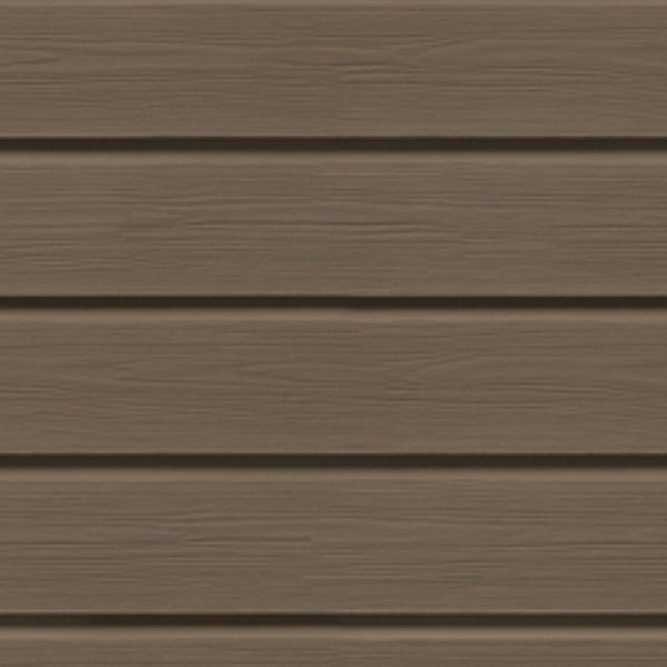 Textures   -   ARCHITECTURE   -   WOOD PLANKS   -   Siding wood  - Sable brown siding wood texture seamless 08853 - HR Full resolution preview demo #woodtextureseamless Textures   -   ARCHITECTURE   -   WOOD PLANKS   -   Siding wood  - Sable brown siding wood texture seamless 08853 - HR Full resolution preview demo #woodtextureseamless Textures   -   ARCHITECTURE   -   WOOD PLANKS   -   Siding wood  - Sable brown siding wood texture seamless 08853 - HR Full resolution preview demo #woodtexturese #woodtextureseamless