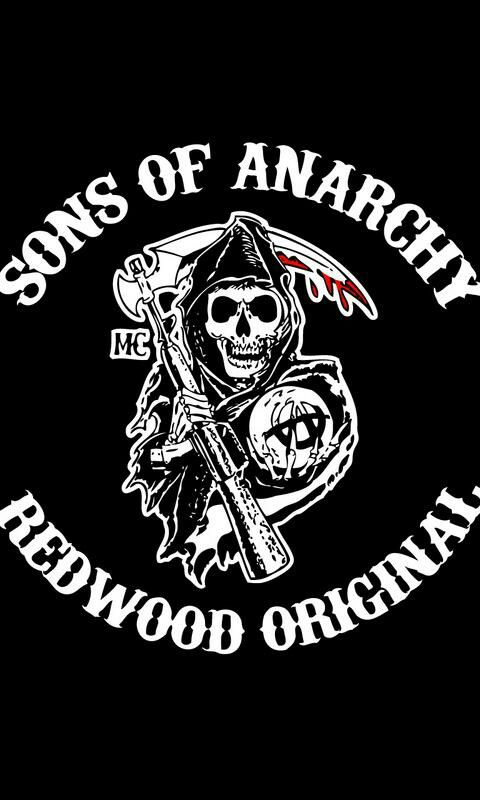 Pin By Gert On Mobile Wallpapers Old Sons Of Anarchy Sons Of Anarchy Mc Anarchy