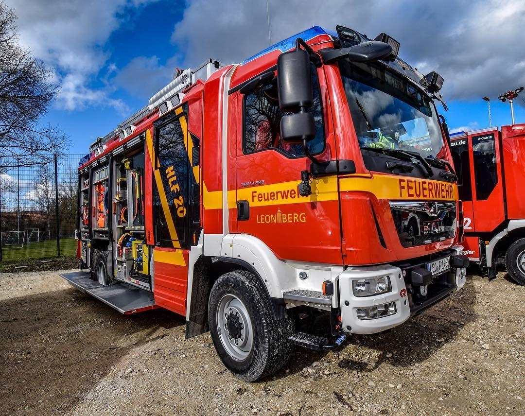 Pin Von Olli ʉȵβᶒłįɇѷᾳƃịɘ ħøʈ0ᵴ Auf Feuerwehrfahrzeuge