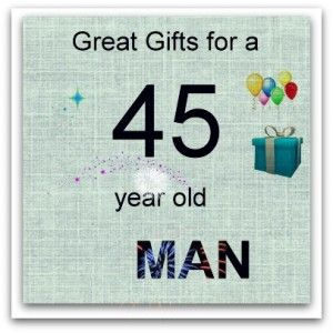 Pin On Gifts By Age Group Christmas And Birthday Gifts