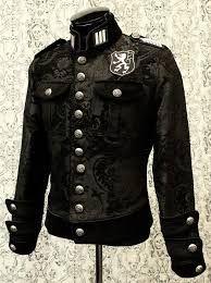 steampunk gothic - Google Search