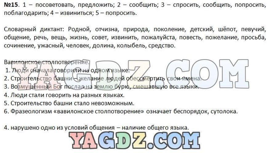 Скачать учебник русский язык 5 класс львова 2018 без смс бесплатно