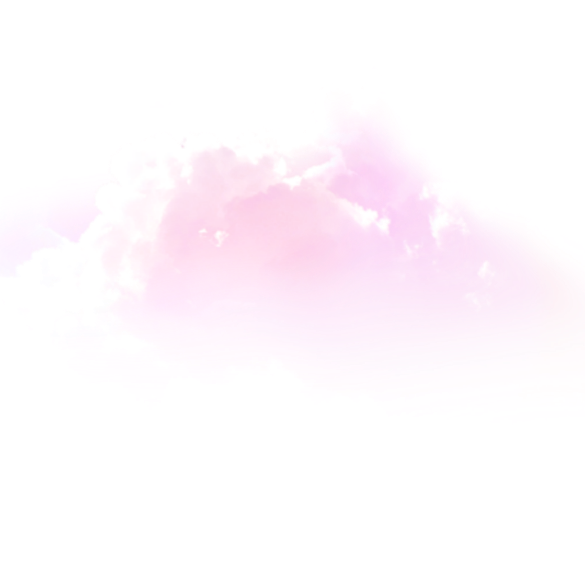 Freetoedit Ftestickers Sky Clouds Aesthetic Transparent Pink Remixit In 2020 Watercolor Splash Pink Watercolor Blush Pink Wallpaper
