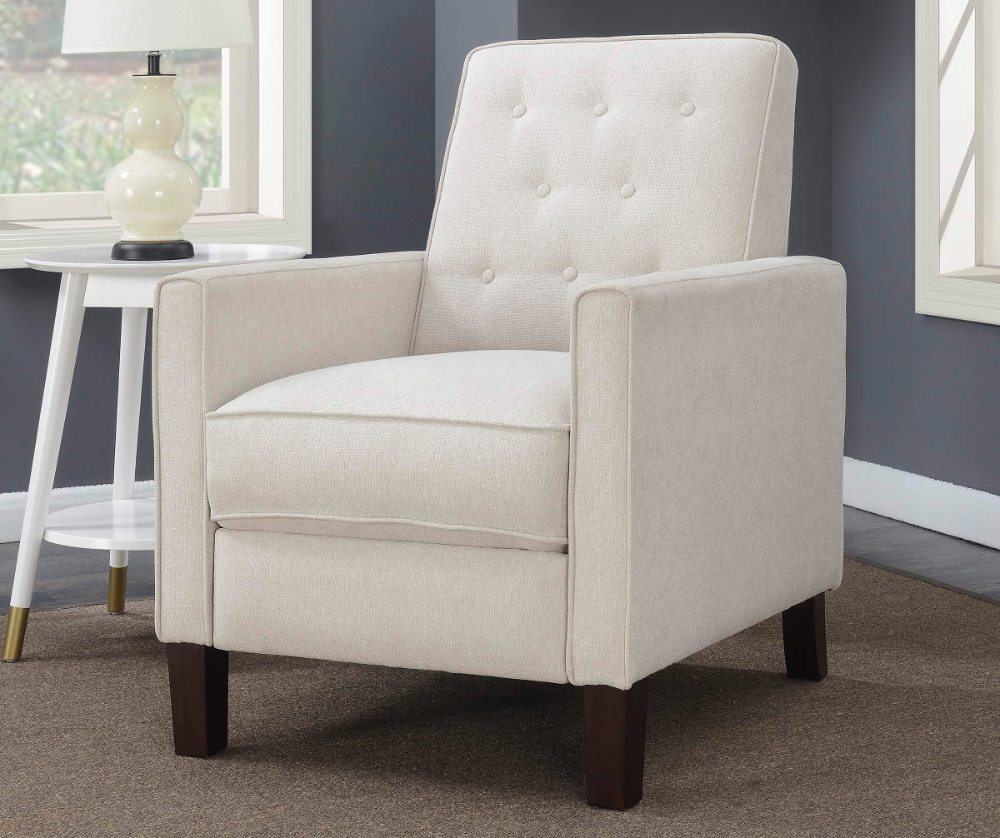 Pushback Recliner Big Lots in 2020 Living room chairs